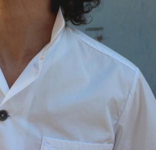 chemise-pres-2