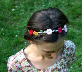 Fleurie 4