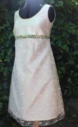 Robe mariée 1