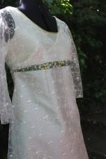 Robe mariée 5