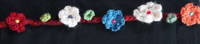 head croch roug