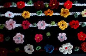 head croch serie