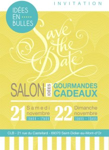 invitation-ieb-salon-noel