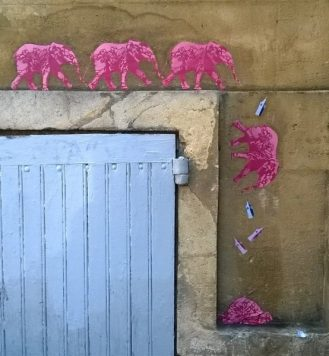 big-ben-street-art-les-elephants-bordeaux-2015-554x600