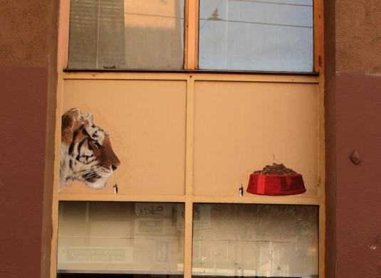 big-ben-street-art-tigre-b-2016-e1457942307226