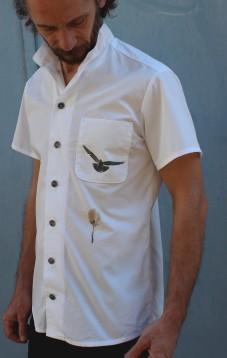 chemise-pres-1