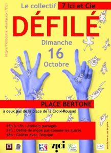 defile-16-octobre