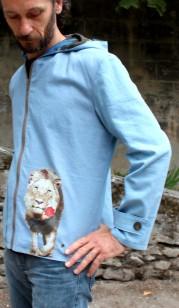 lion-bleu1