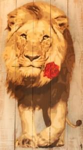 lion-bois