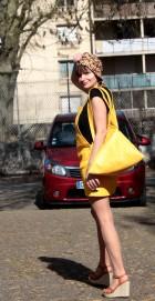 Ch jaune 1