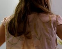 A La rosée 2