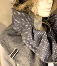 Chnood laine gris argent 2 . 2 JPG
