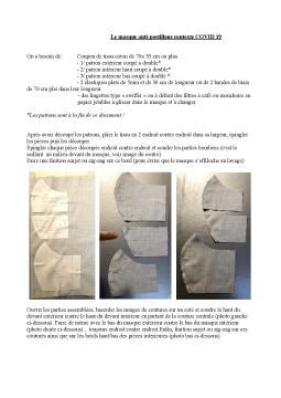 Tuto masque Covid-page-001