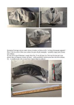 Tuto masque Covid-page-002