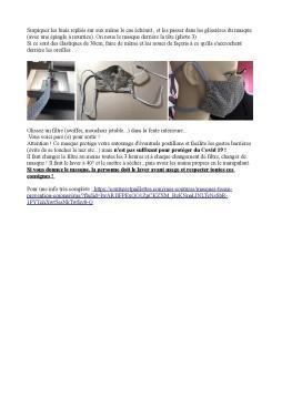 Tuto masque Covid-page-003