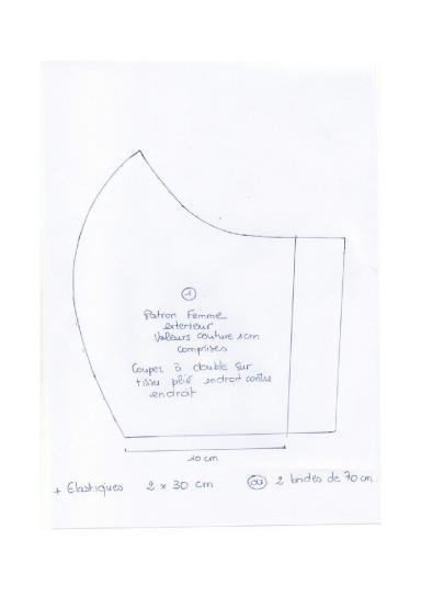 Tuto masque Covid-page-004