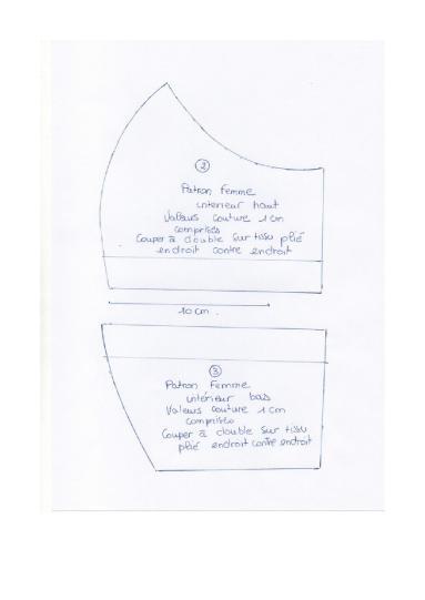 Tuto masque Covid-page-005