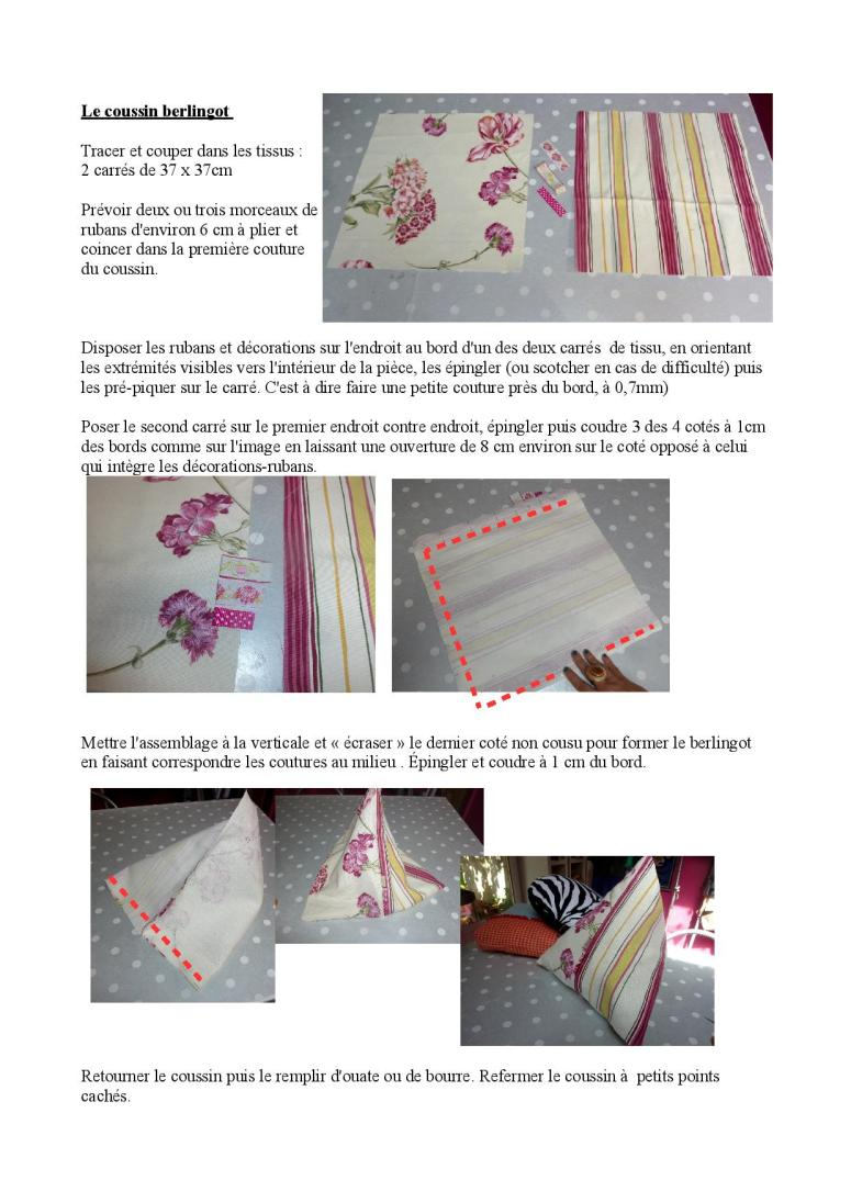 Tuto Coussin berlingot-page-001